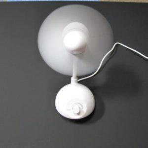 扇形回転式空冷装置