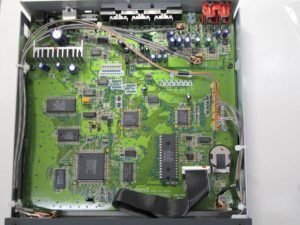 SC55-PCB1
