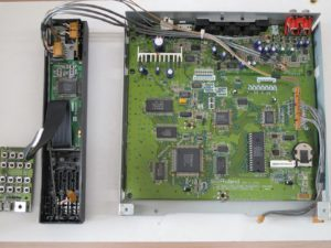 SC55-PCB2